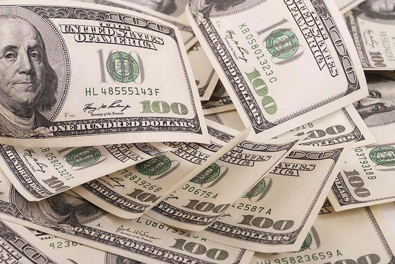 Startup Cash Management