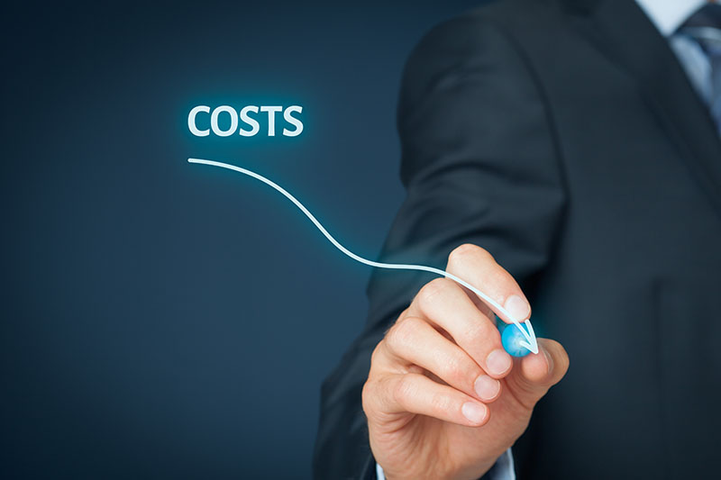 Cost Management or Cost Reduction?