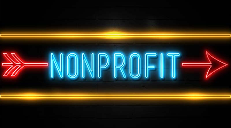 Basics of nonprofit management