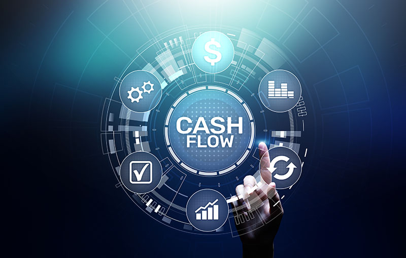 Cash Flow Management: What you need to know